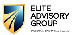 Elite Advisory Group, LLC.